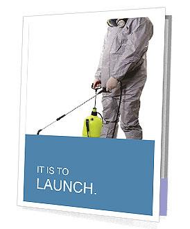 0000081459 Presentation Folder