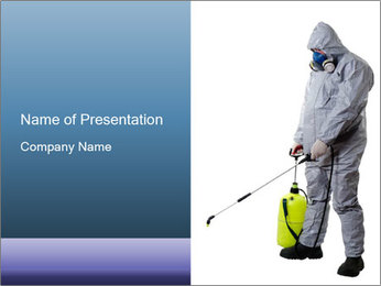 0000081459 PowerPoint Template - Slide 1