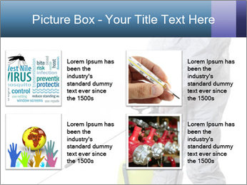 0000081459 PowerPoint Template - Slide 14