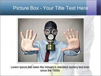 0000081459 PowerPoint Template - Slide 15