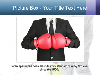 0000081459 PowerPoint Template - Slide 16