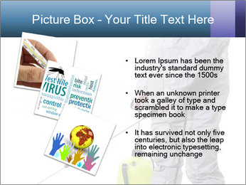 0000081459 PowerPoint Template - Slide 17