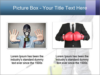 0000081459 PowerPoint Template - Slide 18