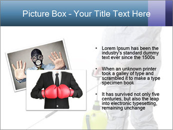 0000081459 PowerPoint Template - Slide 20
