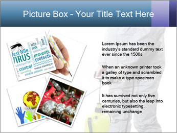 0000081459 PowerPoint Template - Slide 23