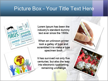0000081459 PowerPoint Template - Slide 24