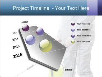 0000081459 PowerPoint Template - Slide 26