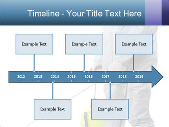 0000081459 PowerPoint Template - Slide 28