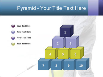 0000081459 PowerPoint Template - Slide 31