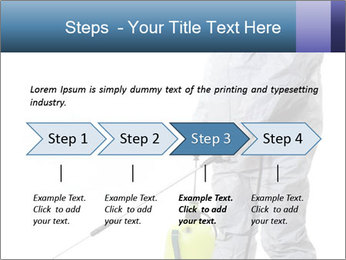 0000081459 PowerPoint Template - Slide 4