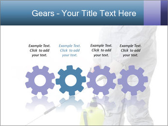 0000081459 PowerPoint Template - Slide 48