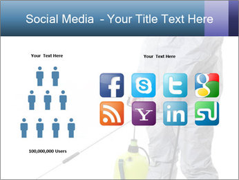 0000081459 PowerPoint Template - Slide 5