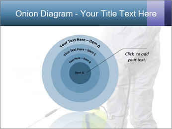 0000081459 PowerPoint Template - Slide 61
