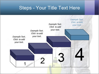 0000081459 PowerPoint Template - Slide 64