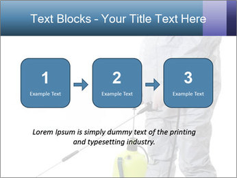 0000081459 PowerPoint Template - Slide 71