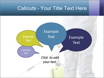 0000081459 PowerPoint Template - Slide 73