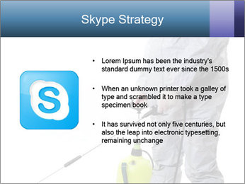 0000081459 PowerPoint Template - Slide 8