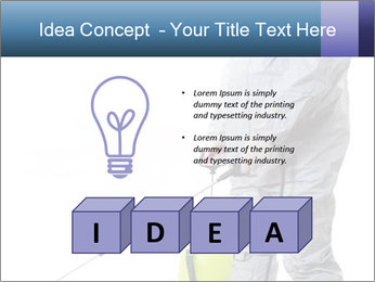 0000081459 PowerPoint Template - Slide 80