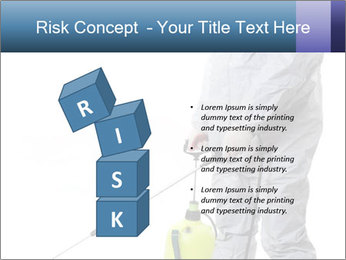 0000081459 PowerPoint Template - Slide 81