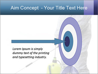 0000081459 PowerPoint Template - Slide 83
