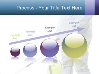 0000081459 PowerPoint Template - Slide 87