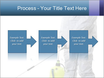 0000081459 PowerPoint Template - Slide 88