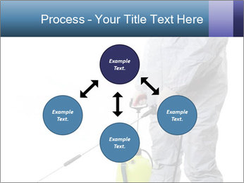 0000081459 PowerPoint Template - Slide 91