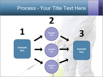 0000081459 PowerPoint Template - Slide 92