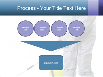 0000081459 PowerPoint Template - Slide 93
