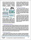 0000081459 Word Template - Page 4