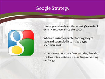 0000081460 PowerPoint Template - Slide 10