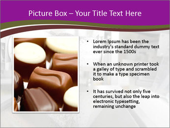 0000081460 PowerPoint Template - Slide 13