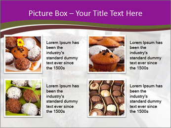 0000081460 PowerPoint Template - Slide 14