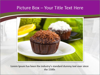 0000081460 PowerPoint Template - Slide 16