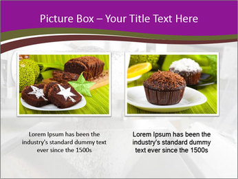 0000081460 PowerPoint Template - Slide 18