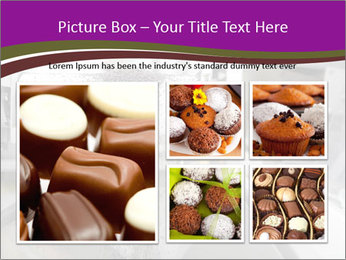 0000081460 PowerPoint Template - Slide 19