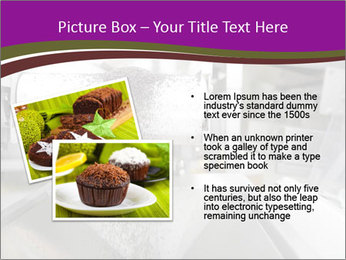 0000081460 PowerPoint Template - Slide 20