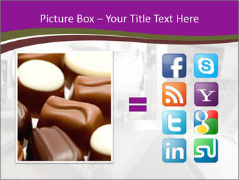 0000081460 PowerPoint Template - Slide 21