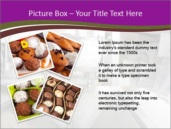 0000081460 PowerPoint Template - Slide 23