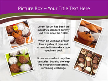 0000081460 PowerPoint Template - Slide 24