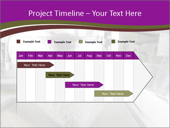 0000081460 PowerPoint Template - Slide 25