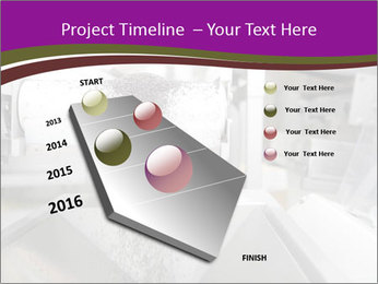 0000081460 PowerPoint Template - Slide 26