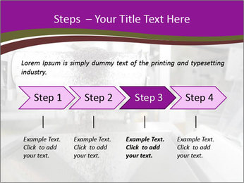0000081460 PowerPoint Template - Slide 4