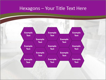 0000081460 PowerPoint Template - Slide 44
