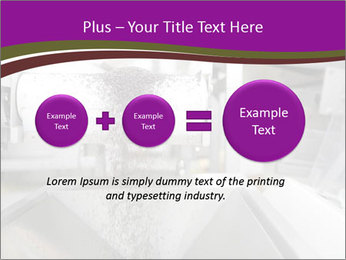 0000081460 PowerPoint Template - Slide 75