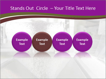 0000081460 PowerPoint Template - Slide 76