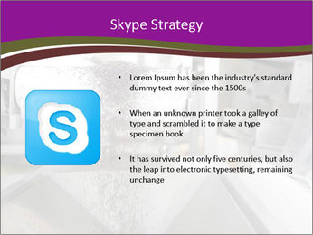 0000081460 PowerPoint Template - Slide 8