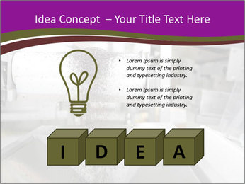 0000081460 PowerPoint Template - Slide 80