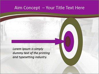 0000081460 PowerPoint Template - Slide 83