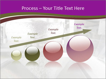 0000081460 PowerPoint Template - Slide 87